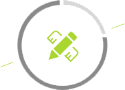 Good selection for product Variety, Customized accepted