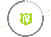 Quality assurance, customized carefree