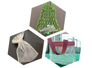 Paper Cloth,Paper Lace Series<