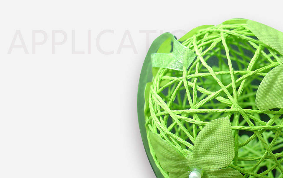 Paper Application